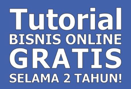 Belajar Bisnis Online Gratis di Sunter Jakarta Hub. 087878211823