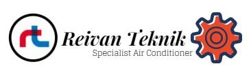 Panggilan Service AC Kelapa Gading 08979012689