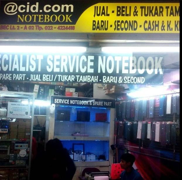 Jual , Beli , Service & Sparepart Laptop Murahh Di Bandung 08179934336