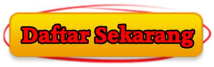 Belajar internet marketing di Teluk Kuantan hub 087878211823