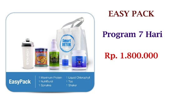Jual Smartdetox Resmi di Duri Pulo Jakarta Hub. 087878211823