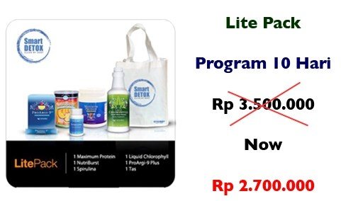 Jual Smartdetox Resmi di Cempaka Putih Barat Jakarta Hub. 087878211823