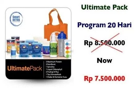 Jual Smartdetox Resmi di Rawasari Jakarta Hub. 087878211823