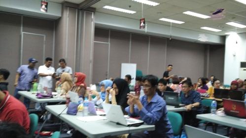 Belajar internet marketing di Tanjung Balai Karimun hub 087878211823
