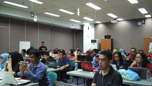Belajar internet marketing di Pangkalan Balai hub 087878211823