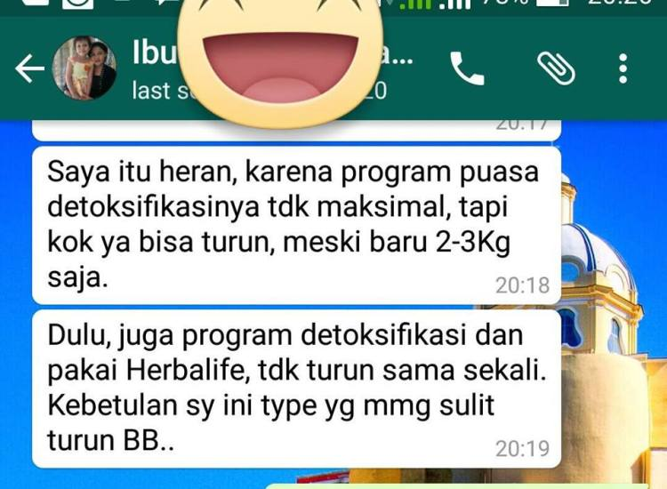Jual Smartdetox Resmi di Pondok Kopi Jakarta Hub. 087878211823
