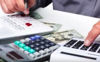 3 Tips Jalankan Bisnis Reseller Online