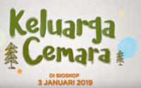 Keluarga Cemara The Movie 2019