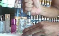 Mau Jual Parfum Original Online? Baca Dulu Ini!