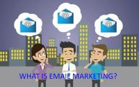Pengertian Email Marketing & Strategi Yang Cocok