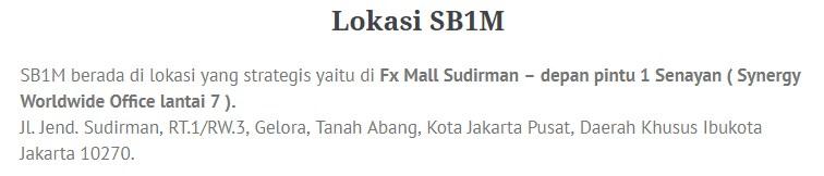 Belajar Bisnis Online di Rawa Buaya Jakarta Hub. 087878211823
