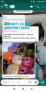 08979012689 Jual Donat Mini murah di Koja Jakarta Utara