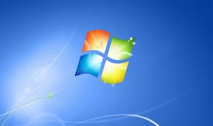 KOMPAS.com - Microsoft bakal menghentikan dukungan sistem operasi Windows 7 mulai hari ini, Selasa (14/1/2020). Pengumuman ini sudah dibuat oleh Microsoft sejak kurang lebih setahun yang lalu. Hal tersebut tentu menimbulkan tanda tanya, bagaimana nasib pengguna yang memiliki PC desktop/laptop yang masih menjalankan OS Windows 7 setelah 14 Januari?