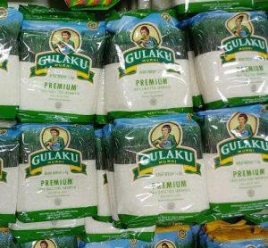 Jual Gulaku Premium 1Kg Murah di Jakarta 087878211823