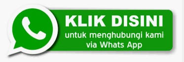 Jual beras premium murah partai besar di Jakarta Hub 087878211823.