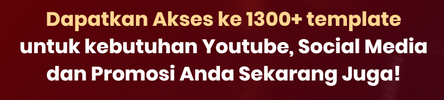 Video sedang mendominasi internet di masa pandemi ini
