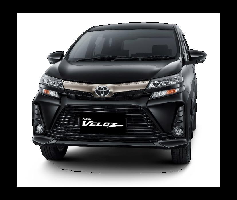 Jual New Avanza Veloz Auto 2000 Di Sunter Jaya 087878211823